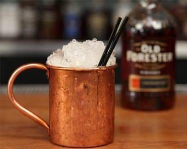 how to keep copper mugs from tarnishing moscow mule mugs by cdm. Black Bedroom Furniture Sets. Home Design Ideas